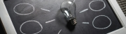 MASS-LIGHT: Potrebni električari
