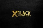 X BLACK: Potreban trgovac
