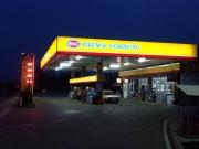 MEVA KOMERC: Potrebni radnici na benzinskoj pumpi