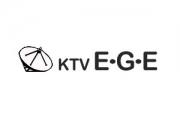 KTV EGE: Potrebni monteri i tehničari