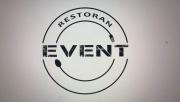 Restoran EVENT: Potrebna šankerica i kuhar/ca