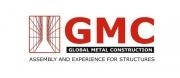 GMC: Potreban lakirer