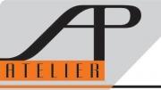 AP Atelier d.o.o.: Potrebni Zavarivači, brusači i magacioner