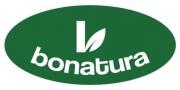 BONATURA JELAH: Potreban tehnolog ili poljoprivredni inžinjer u pogonu ljekovitog bilja