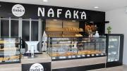 Pekara NAFAKA: Potreban pekar i radnica u prodaji