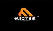 EURO MEAT d.o.o. Maglaj: Potreban skladištar