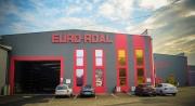 EURO-ROAL: Potreban inžinjer