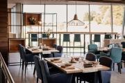 Restoran EVENT: Potreban pizza majstor i radnica u šanku