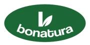 BONATURA: Potrebna dva radnika