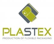 PLASTEX d.o.o. Gračanica: Potrebni radnici u pogonu za proizvodnju papirne ambalaže