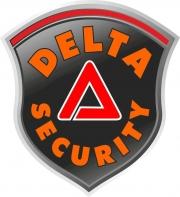 DELTA Security: Potrebni zaštitari
