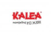 Salon namještaja KALEA Jelah: Potreban monter pločastog namještaja