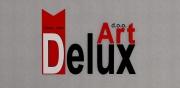 Art Delux: Potrebni majstori i pomoćni radnici