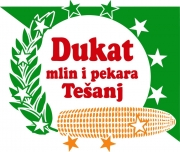 Dukat d.o.o. Jelah-Tešanj: Potrebni vozač, radnica na proizvodnji pita i radnica u prodaji