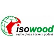 Isowood d.o.o. Gračanica: Potrebni brentista i stolari