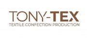 TONY-TEX d.o.o. Jelah: Potrebni šivači konfekcije