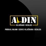 ALDIN d.o.o.: Potrebni električari, mehatroničari i mehaničari
