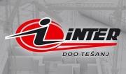 Inter d.o.o. Tešanj: Potreban inženjer građevine/arhitekture
