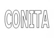CONITA d.o.o. Tešanj: Potrebni konfekcionari čarapa
