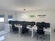 GREEN LIGHT: Potrebni disponenti