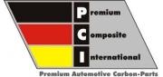 PCI BOSNA d.o.o. Jelah: Potreban administrativni radnik