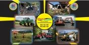 DP Garden: Potrebni vozači i građevinski radnici