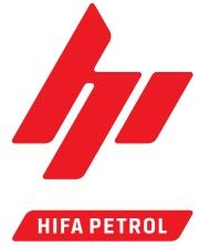 HIFA-PETROL: Potreban IT saradnik