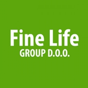 Fine Life Group d.o.o. Maglaj: Potrebni šivači tekstila
