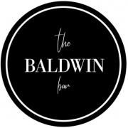 Baldwin bar Jelah: Potrebne radnice u šanku