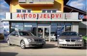 Autocentar MotorX-Karahmet d.o.o.: Potrebni automehaničar i autoelektričar