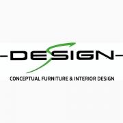 Design-s: Potrebni stolari, monteri i lakirer
