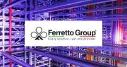FERRETO GROUP CE: Potreban tehnolog-inžinjer