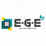 EGE komerc: Potreban ekonomista