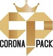 Corona Pack d.o.o. Rosulje: Potrebni radnici u proizvodnji